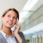 VOIP mobiel integratie